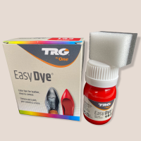 Easy Dye 25ml