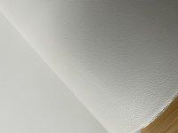Gürtelspaltcroupon, 2,4-2,6mm weiß