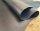 Sattlerleder Doppelhechte schwarz 3-3,5mm