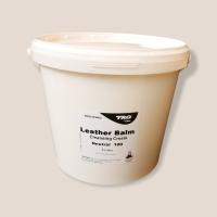 Leather Balm reinigende Pflegemilch 125ml neutral