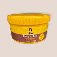 Effax Glycerin-Seife 300ml