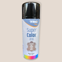 ReColor, Farbspray, 400ml black