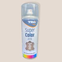 Hochglanz Spraydose, 400ml farblos