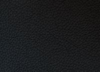 Standard, korrigiert, stark gedeckt, geprägt black sea