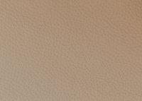 Standard, korrigiert, stark gedeckt, geprägt sahara
