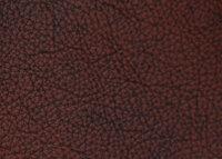 Style, Rindsleder original handgewischt orange