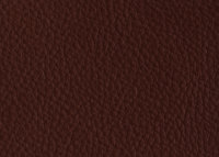 Universal, Rindsleder, pigmentiert, geprägt chestnut