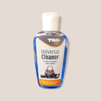 Universal Leder Reiniger 125ml