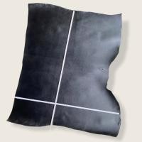 Blankleder Kernstück 1,8-2,0 mm...