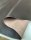 Blankleder Kernstück 1,8-2,0 mm Walknarbenprägung dunkelbraun