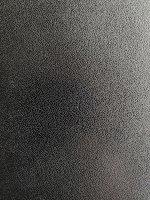 Blankleder Kernstück +/- 1,7mm...