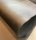 Blankleder Kernstück 1,8-2mm Longgrainprägung schwarz