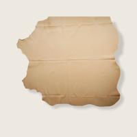 Turnpferdvachette, 1,8-2,0mm lohgar, natur